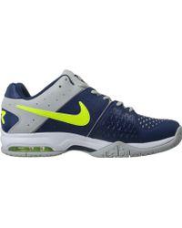Nike Air Cage Advantage - Lyst