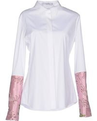 Dior | Shirt | Lyst