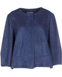 Nina | Jacket | Lyst