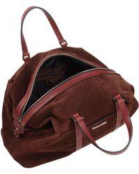 DSquared² Handbag - Brown
