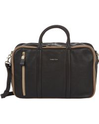 See By Chloé 24 Hour Duffel - Lyst