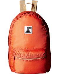 Poler - Stuffable Pack - Lyst