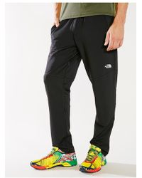 The North Face Impulse Active Pant - Lyst