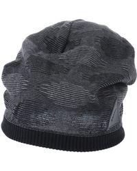 Bench - Hat - Lyst