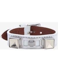 Proenza Schouler Ps11 Bracelet White