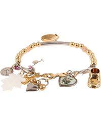 La Perla - Bracelet - Lyst
