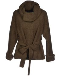 Marc By Marc Jacobs Cardigan - Lyst