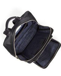 Jack Spade - Cargo Backpack - Bloomingdale's Exclusive - Lyst