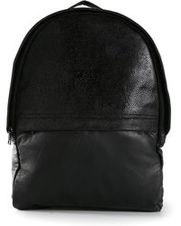 Henson Classic Backpack - Lyst