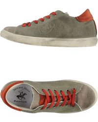 Beverly Hills Polo Club Shoes for Men