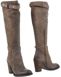 Kobra - Boots - Lyst
