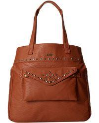 Vans Gypsy Medium Fashion Bag - Lyst