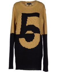 5preview Sweater - Lyst