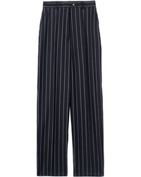Vivienne Westwood Red Label Formal Trouser - Lyst
