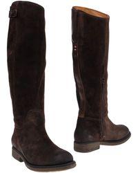 Napapijri Boots - Lyst
