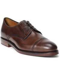 polo-ralph-lauren-dark-brown-slaton-burnished-calfskin-shoe-brown-product-0-054329139-normal.jpeg