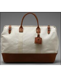 Billykirk | No 166 Large Carryall | Lyst