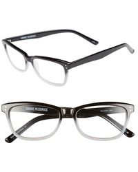 Corinne Mccormack - 'kayla' 53mm Reading Glasses - Lyst
