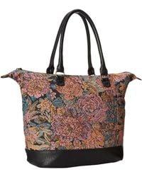 Vans Salton Medium Fashion Bag - Lyst