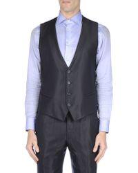 Carlo Pignatelli Suit - Blue