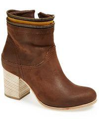 Cordani 'Pilar' Boot - Lyst