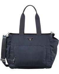 prada designer purses - Prada Shoulder Bags | Lyst?