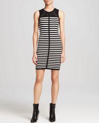 Townsen - Dress - Dume Stripe - Lyst