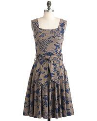 Effie's Heart Guest Of Honor Dress - Lyst