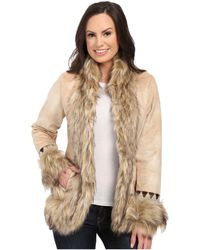 Tasha Polizzi - Luxe Jacket - Lyst