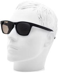 Larke - Lowis Sqaure-Framed Sunglasses - Lyst