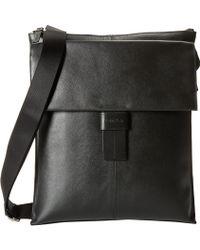 Calvin Klein Slim Work Bag - Lyst