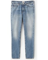 Acne Studios Boy Vintage Denim - Lyst