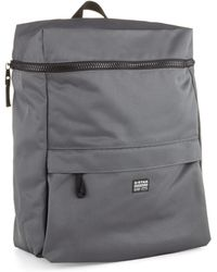 G-star Raw Oringinal Backpack - Lyst