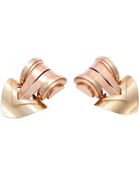 Tiffany & Co. - Dress Clips - Lyst
