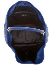 yves saint laurent messenger bag - Shop Women's Saint Laurent Shoulder Bags | Lyst