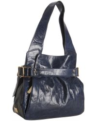 Kooba Peyton Shoulder Bag 81