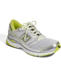 New Balance 905 Running Shoe (women) - Lyst