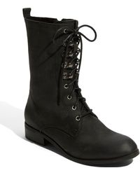 Jeffrey Campbell Boot - Lyst