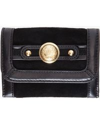 Juicy Couture - Continental Wallet - Lyst