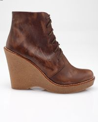Jeffrey Campbell Sincere - Lyst