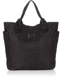 Marc By Marc Jacobs Pretty Nylon Tate Tote - Lyst