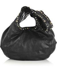 Sara Berman Bags For Women Lyst