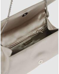 Rodo Medium Fabric Bag - Lyst