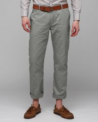 General Assembly - Original Pants  - Lyst