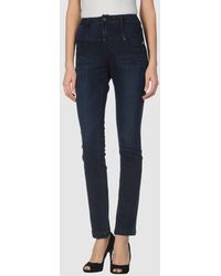 Serfontaine - Jeans - Lyst