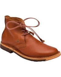 J SHOES - Mojave 2 Boot - Lyst