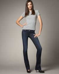 Rock & Republic - Boot-cut Jeans - Lyst