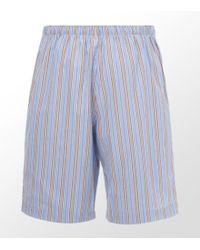 Ralph Lauren - Mustique Pyjama Short - Lyst