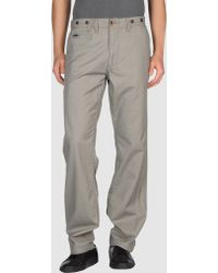 J.C. RAGS - Casual Pants - Lyst