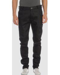 Rogan Jeans - Gray